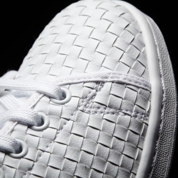 adidas Originals Stan Smith (BB1468) - Footwear blanc/vert -Unisex