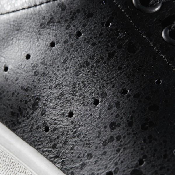 adidas Originals Stan Smith (BB4994) - Core Noir/Core Noir/Crystal blanc -Unisex