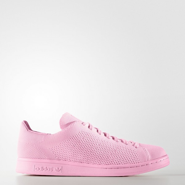 adidas Originals Stan Smith Primeknit (S80064) - S...