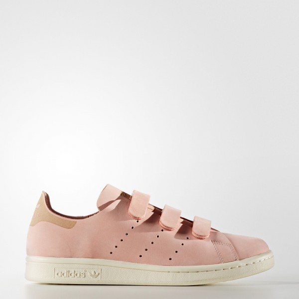 adidas Femme Originals Stan Smith (S32271) - Vapou...