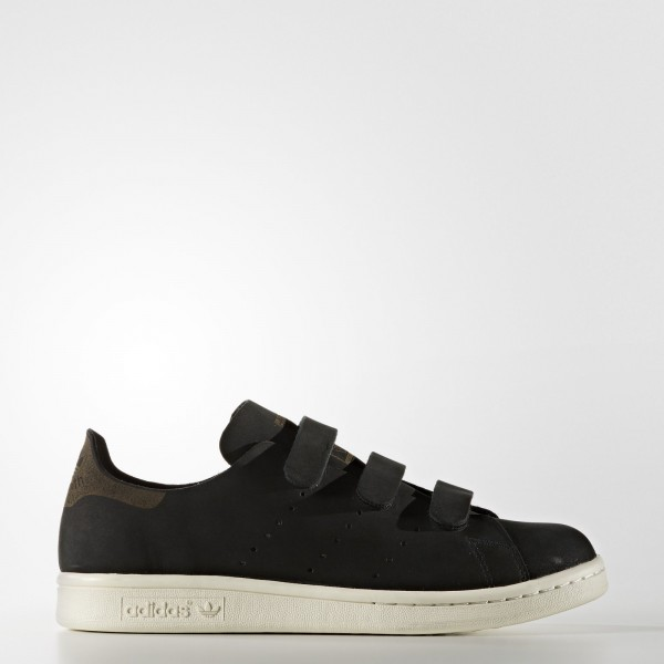 adidas Femme Originals Stan Smith (S32270) - Core ...