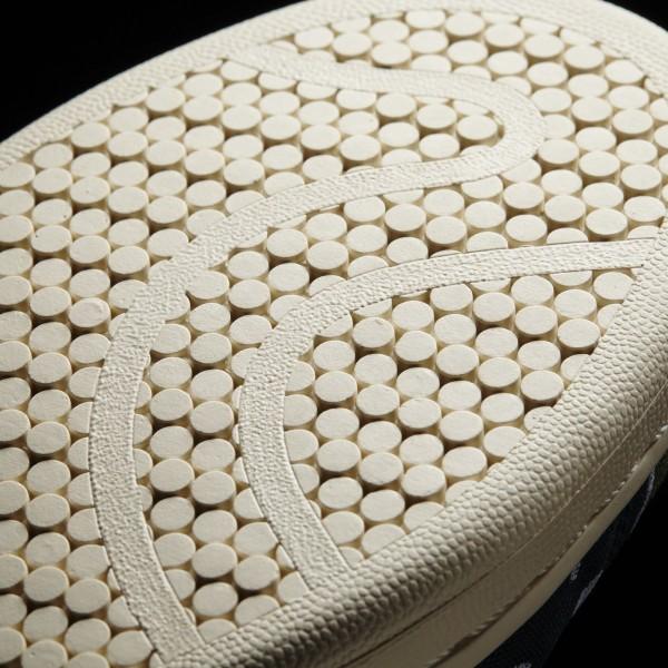 adidas Femme Originals Stan Smith (S32255) - Utility vert/Utility vert/Chalk blanc