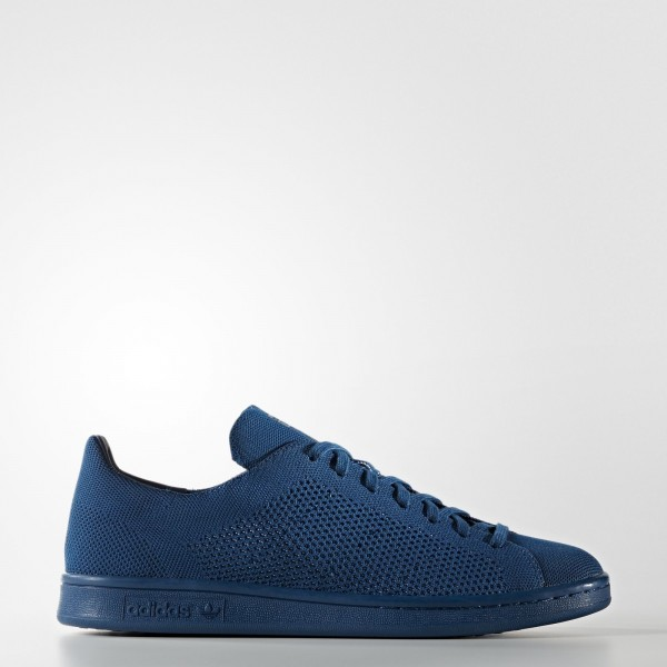 adidas Originals Stan Smith Primeknit (S80067) - T...