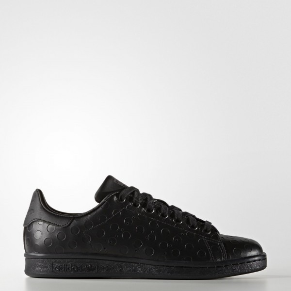adidas Femme Originals Stan Smith (S32263) - Core ...