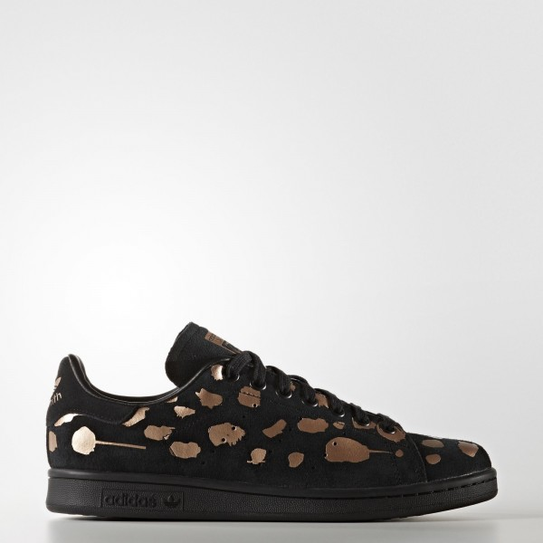 adidas Femme Originals Stan Smith (S32265) - Core ...