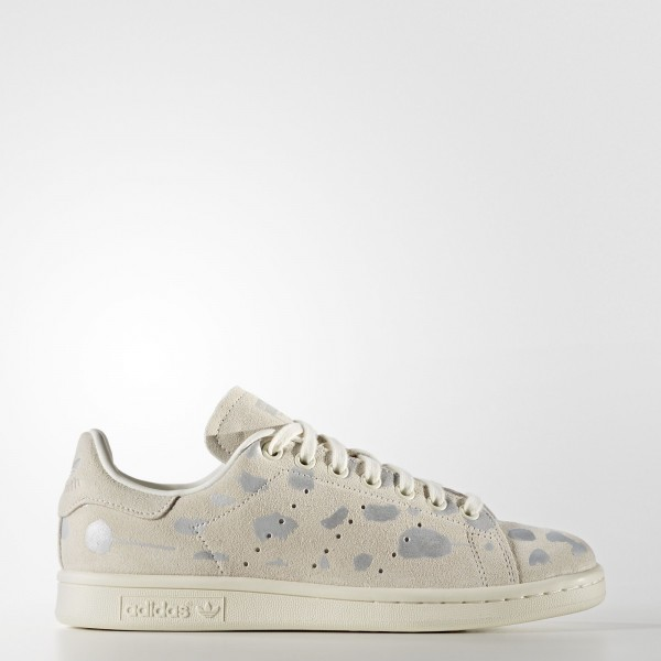 adidas Femme Originals Stan Smith (S32264) - Off b...
