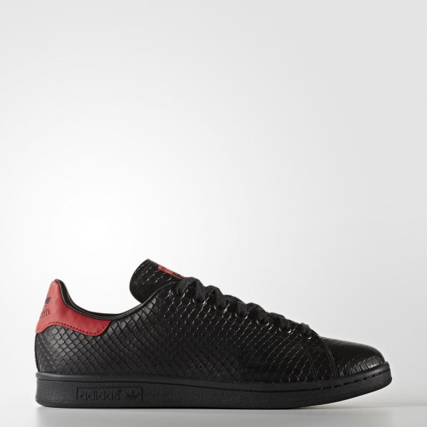 adidas Originals Stan Smith (S80502) - Core Noir/C...