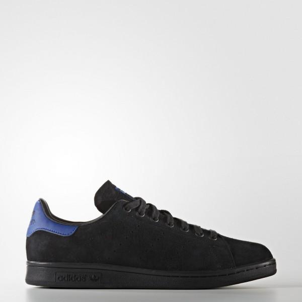 adidas Originals Stan Smith (S80501) - Core Noir/C...