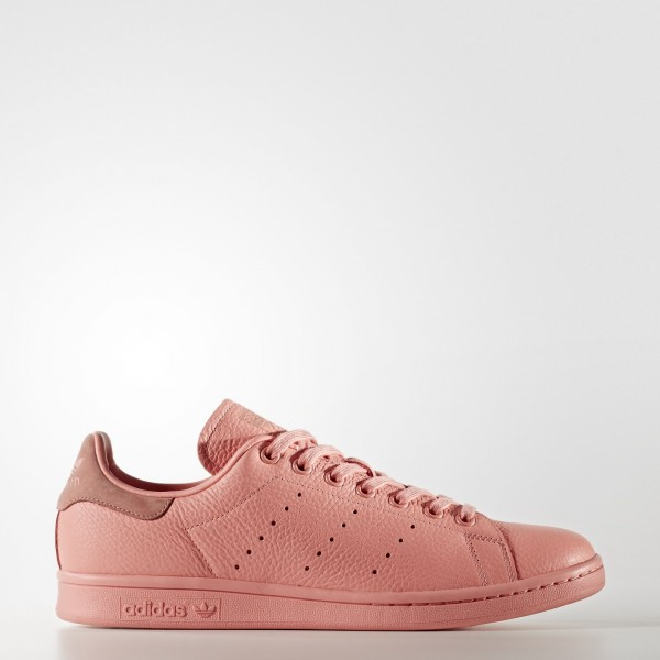 adidas Originals Stan Smith (BZ0469) - Tactile Ros...