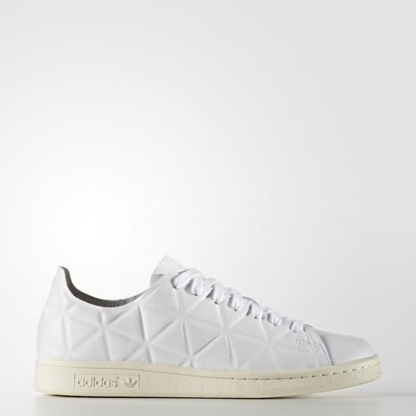 adidas Femme Originals Stan Smith (S76541) - blanc...