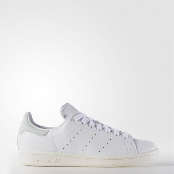 adidas Femme Originals Stan Smith (BB5047) - blanc...
