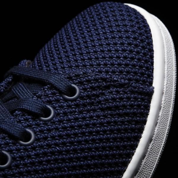 adidas Originals Stan Smith (S80045) - Collegiate Navy/Collegiate Navy/ blanc -Unisex