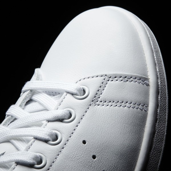adidas Femme Originals Stan Smith (BB1686) - blanc/ blanc/ blanc