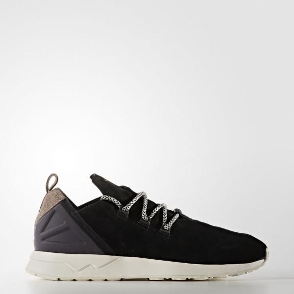 adidas Originals ZX Flux ADV X (BB1405) - Core Noir/Core Noir/ blanc -Unisex