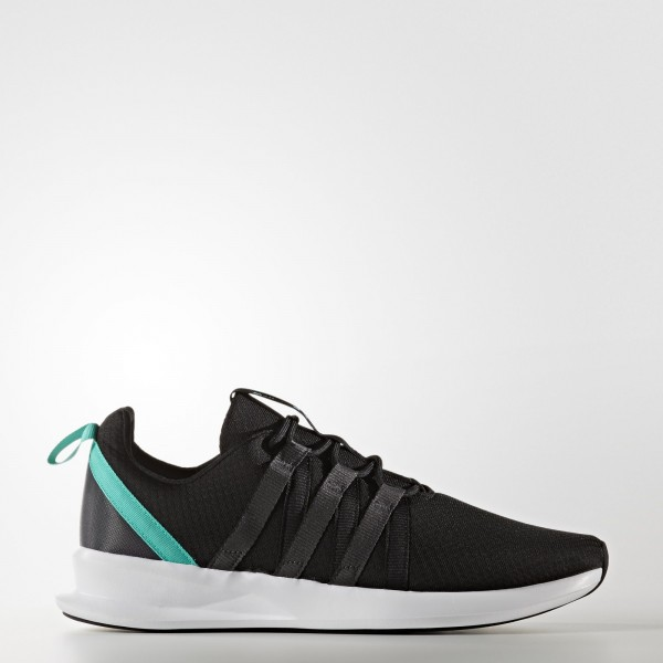 adidas Originals Loop Racer (B42447) - Core Noir/D...