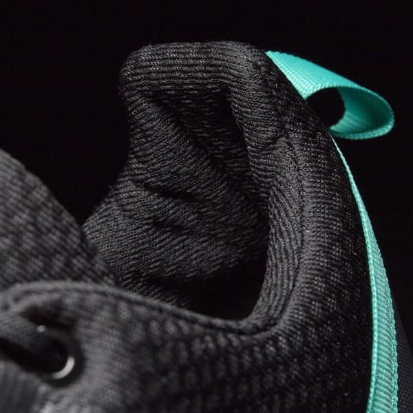 adidas Originals Loop Racer (B42447) - Core Noir/Dgh Solid gris/Ch Solid gris -Unisex