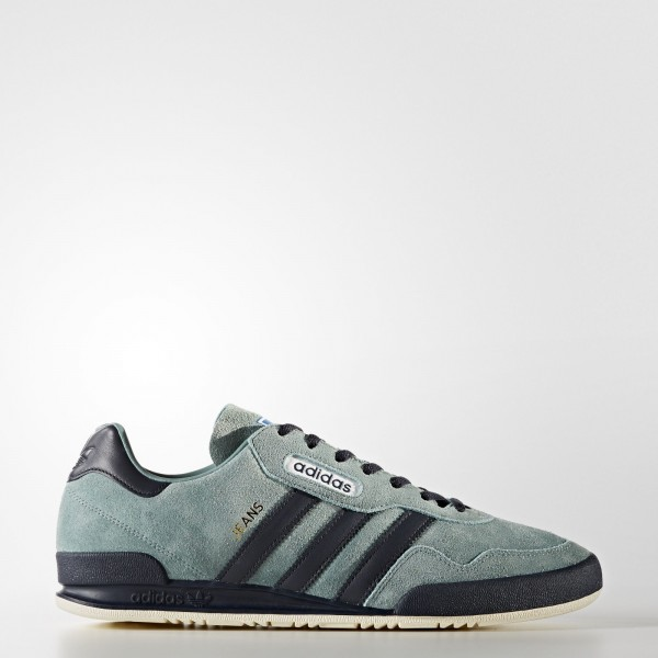 adidas Homme Originals Jeans Super (BY9773) - Prup...
