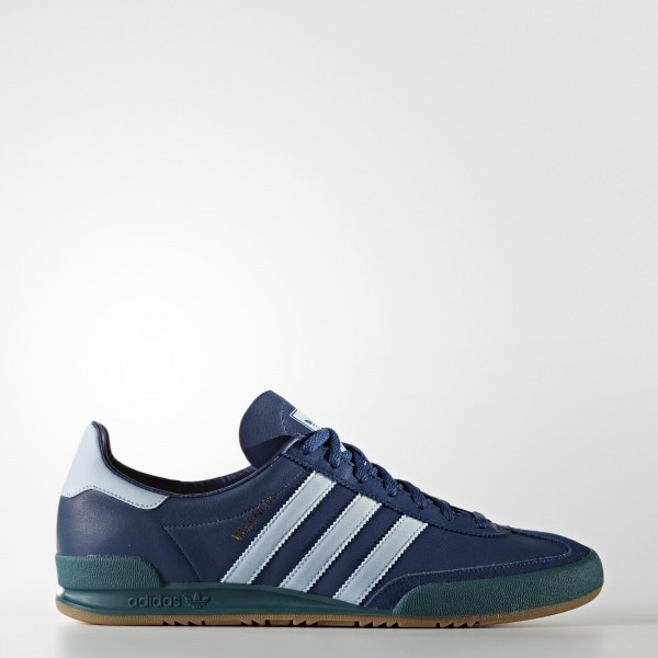 adidas Homme Originals Jeans City Series (BB5274) ...