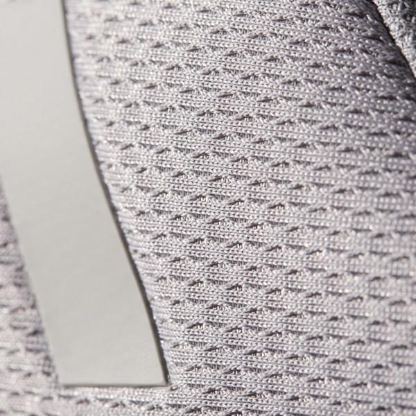 adidas Originals ZX Flux (M19838) - Light Granite/Core blanc -Unisex