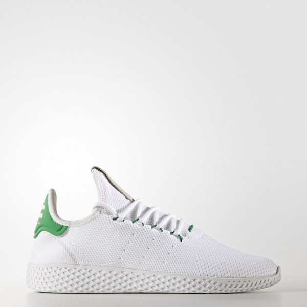 adidas Originals Pharrell Williams Tennis Hu Prime...