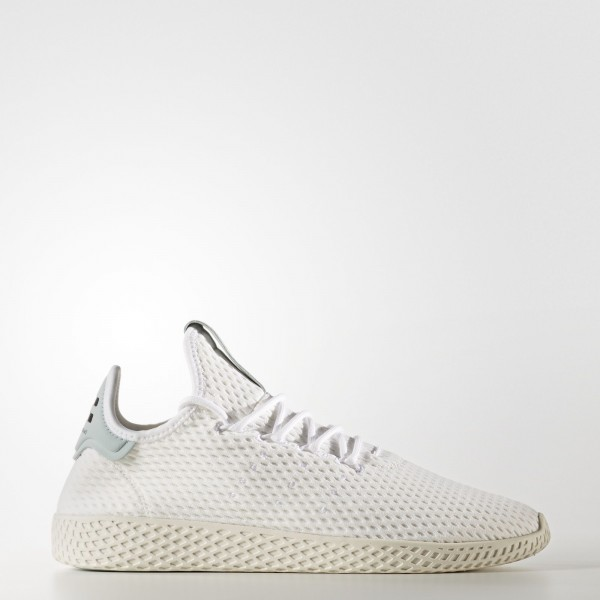 adidas Originals Pharrell Williams Tennis Hu (BY87...