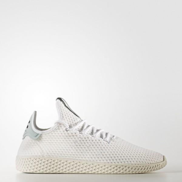 adidas Originals Pharrell Williams Tennis Hu (BY87...