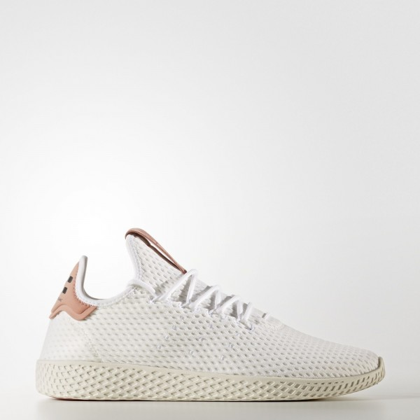 adidas Originals Pharrell Williams Tennis Hu (CP97...
