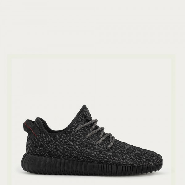 adidas Yeezy Boost 350 Pirate Black 2.0 BB5350 BB5...