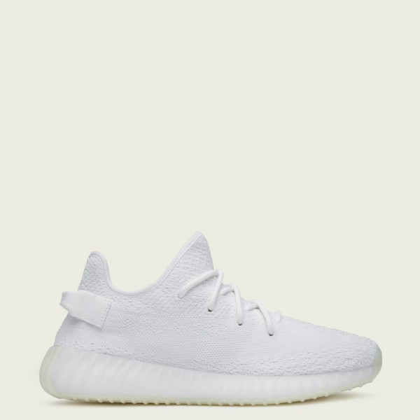 "adidas Yeezy Boost 350 V2 ""Cream White"" CP9366..."