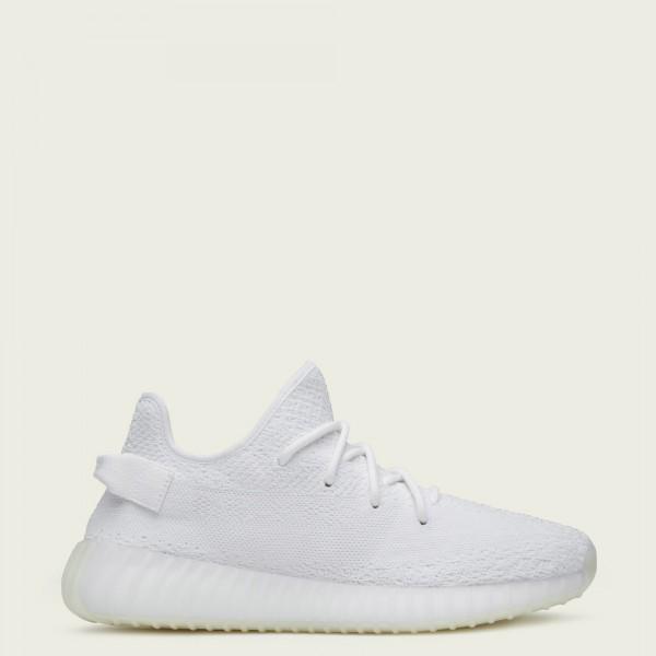 "adidas Yeezy Boost 350 V2 ""Cream White"" CP9366 Cream blanc/Creame blanc"