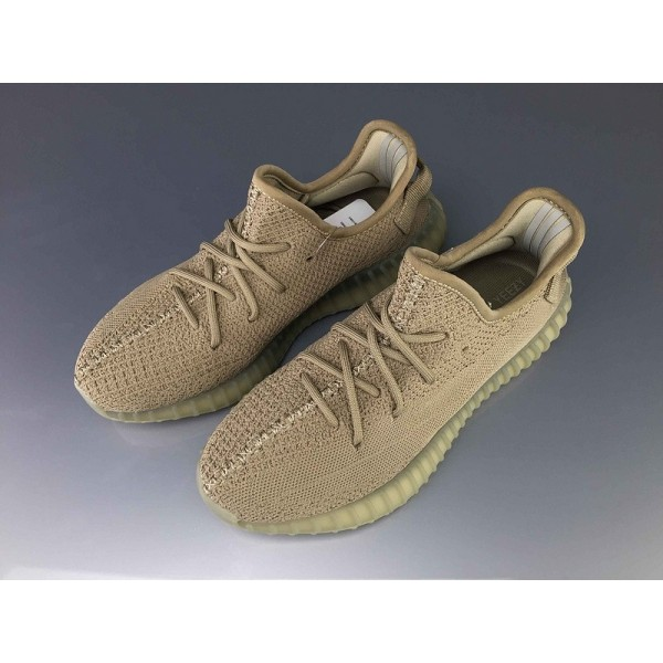 Adidas Yeezy 350 Boost V2 DA9572 Dark vert/Dark vert/