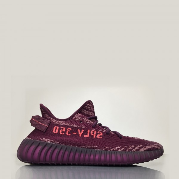 Adidas Yeezy 350 V2 Boost B37573 rouge Night