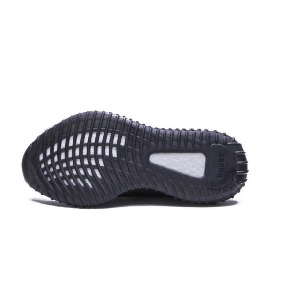 adidas Yeezy Boost 350 V2 CP9682 Triple Noir