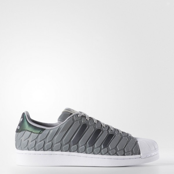 adidas Originals Superstar Xeno (D69367) - Light O...