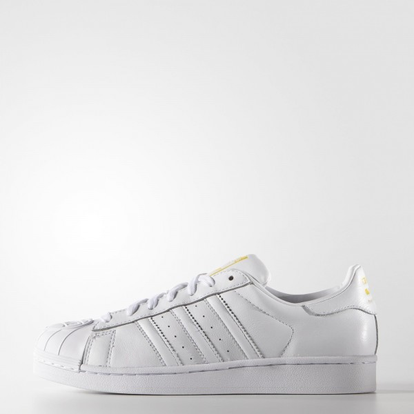 adidas Homme Originals Zaha Hadid Supershell Super...