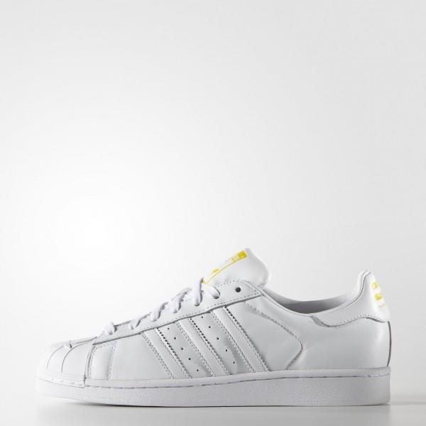 adidas Homme Originals Zaha Hadid Supershell Super...