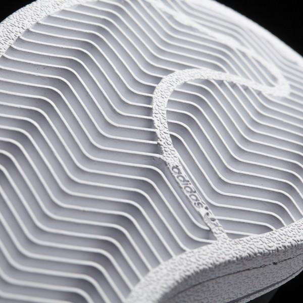 adidas Femme Originals Superstar (BY9176) - Core Noir/Footwear blanc