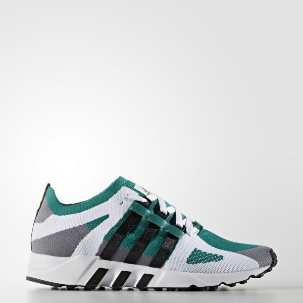 adidas Homme Originals EQT Running Guidance Primek...