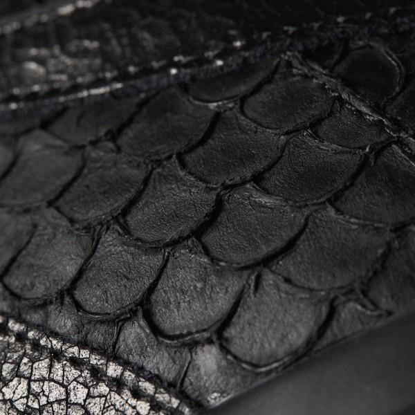 adidas Homme Originals EquipHommet Running Guidance 93(AQ7433) - Core Noir/Core Noir/Core Noir