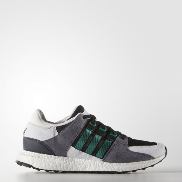 adidas Homme Originals EQT Support 93/16 (S79111) ...