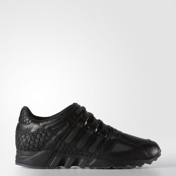 adidas Homme Originals EquipHommet Running Guidanc...