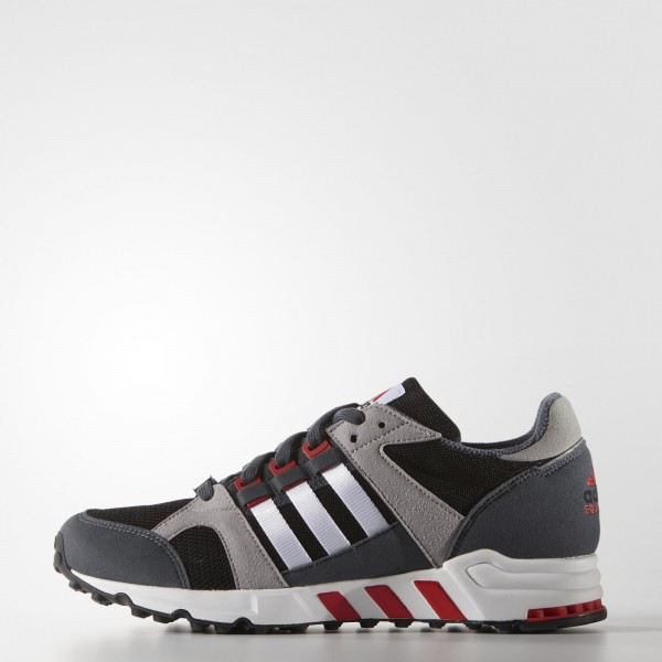 adidas Femme Originals EQT Running Cushion 93 (S79...