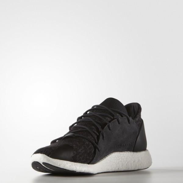 adidas Homme Originals EQT 3/3 F15 Primeknit(AQ5270) - Core Noir/Night gris/blanc