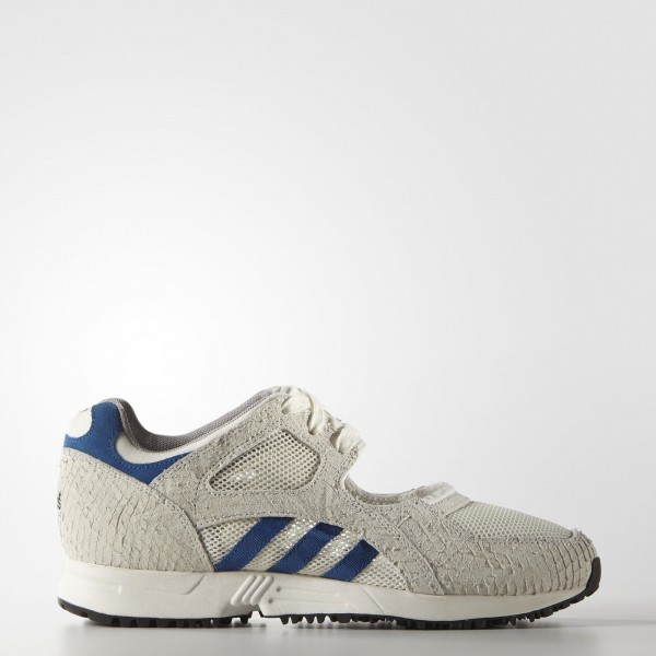 adidas Femme Originals EQT Racing (S78859) - Off b...