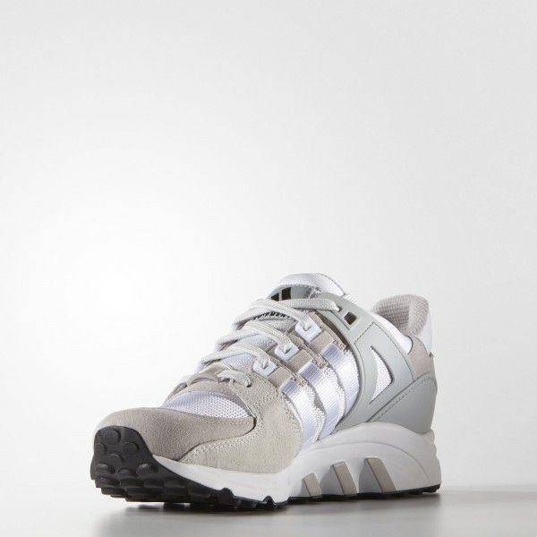 adidas Femme Originals EQT Running Support(S79128) - blanc/Vintage blanc/Clear Granite