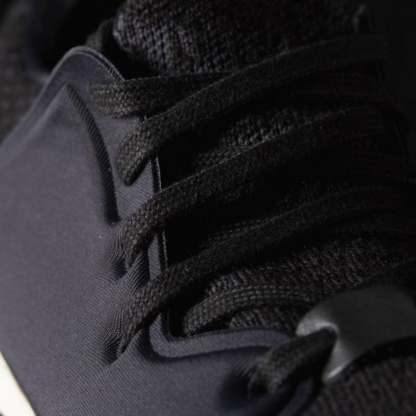 adidas Homme Originals EQT 1/3 F15 Athleisure(AQ5265) - Core Noir/Chalk blanc