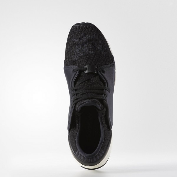 adidas Homme Originals EQT 2/3 F15 Athleisure(AQ5262) - Core Noir/blanc