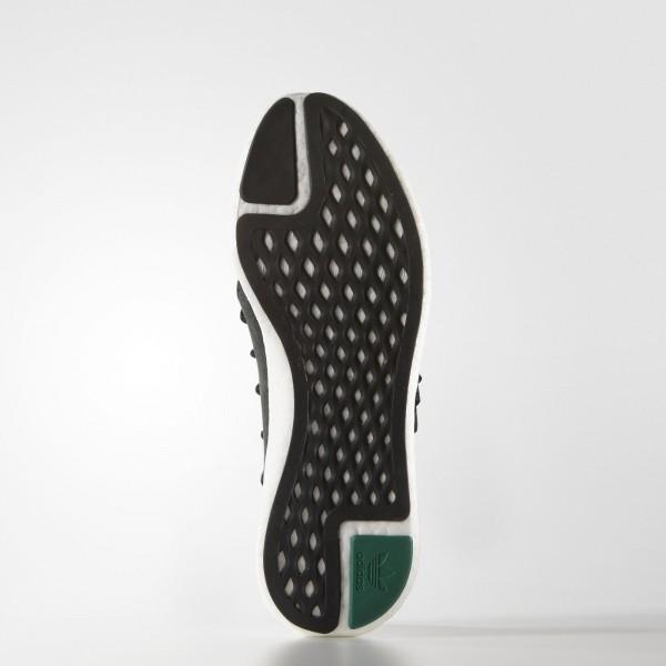 adidas Homme Originals EQT 3/3 F15 OG(AQ5093) - Sub vert S13 / Core Noir / Clear Onix