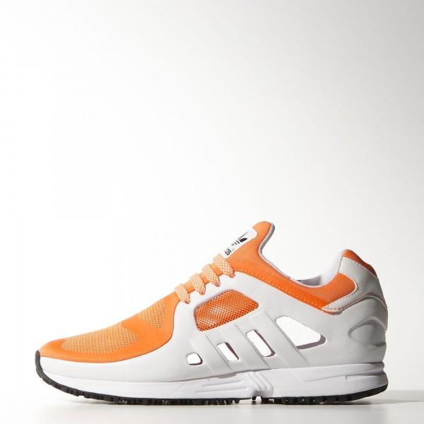 adidas Originals EQT Racer 2.0 (M19195) - Solar Orange/Ftwr blanc/Core Noir -Unisex