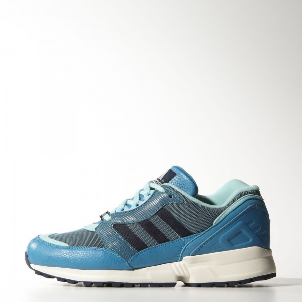 adidas Originals EquipHommet Running Cushion 91 (M...